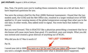 National_Climatic_Data_Center__NCEI_director_Tom_Karl_resigns___Watts_Up_With_That_-300x183.jpg