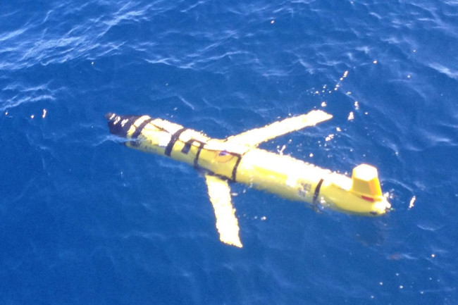 MIT-Ocean-Robotics-3-press-1024x682.jpg