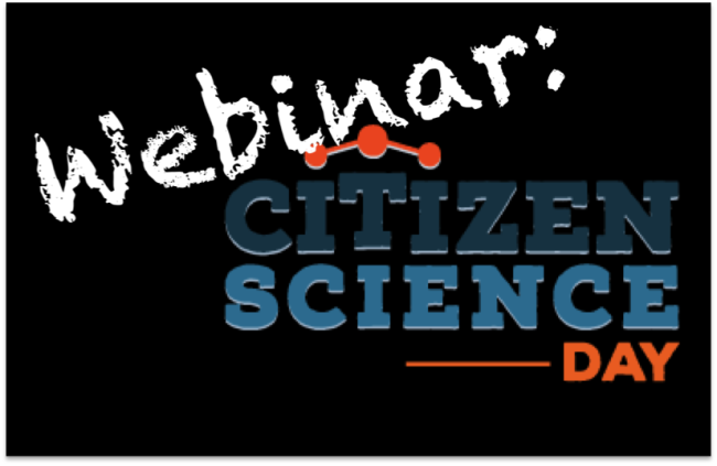 citizen-science-day-webinar.png