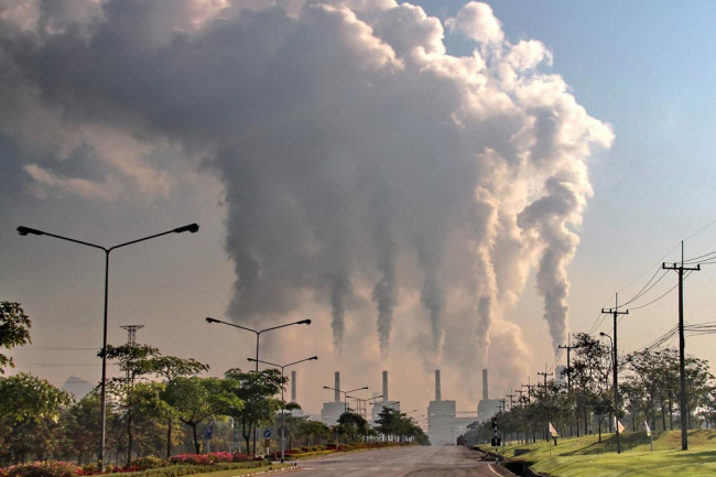 CoalPowerPlanetCO2.jpg