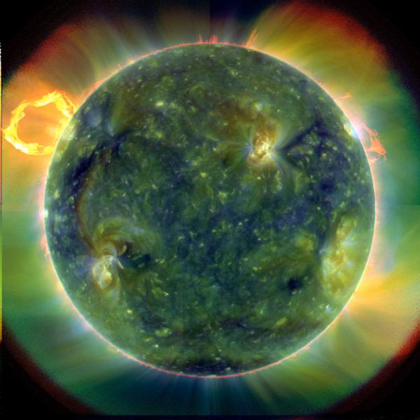 Sun2.jpg
