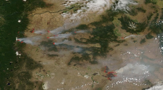 Oregon-wildfires-1024x566.jpeg