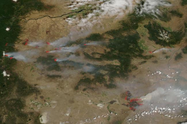 Oregon-wildfires-1024x566.jpeg