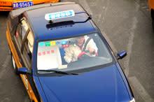 beijing-taxi.jpg
