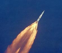 generic-rocket-launch.jpg