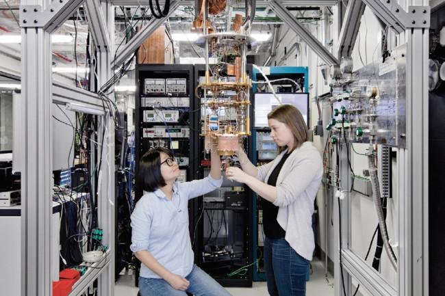 ibmcomputingscientists