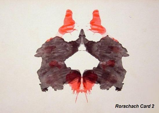rorschach_2.png