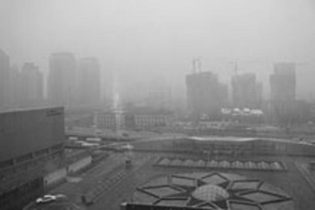smog-beijing.jpg