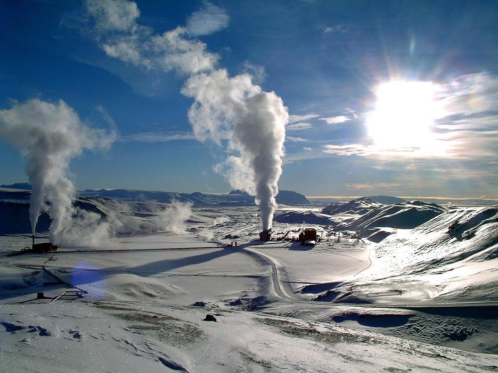 1280px-Krafla geothermal power station wiki