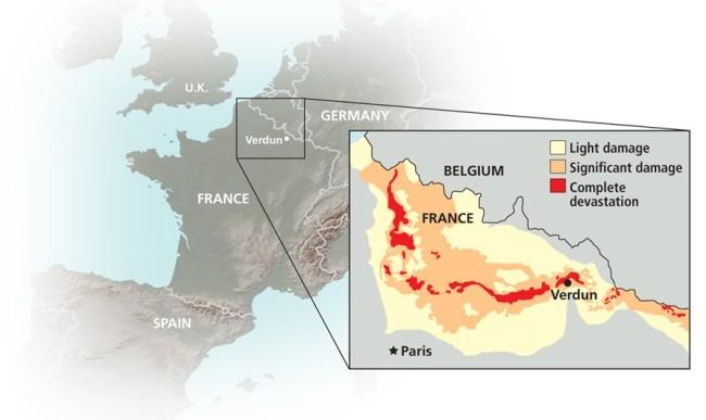 DSC-HL0518 map