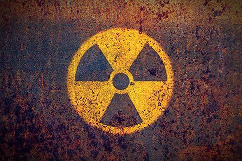 RadiationSymbol-medium