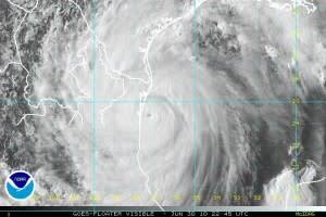 Hurricane_Alex_visible_landfall_satellite_imagery-300x200.jpg