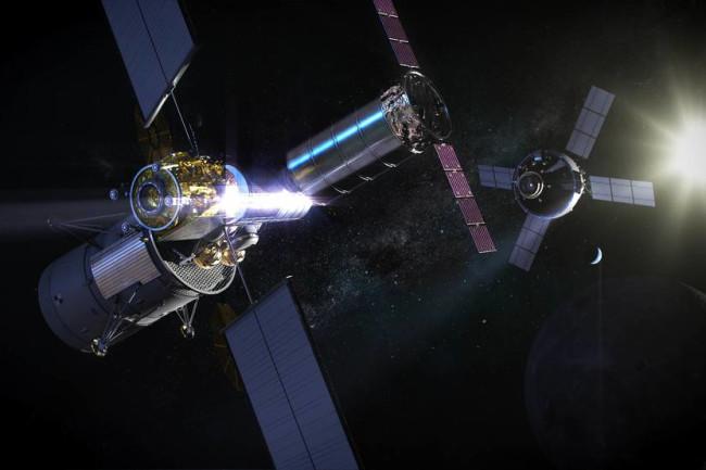 Lunar-Gateway-Concept-NASA
