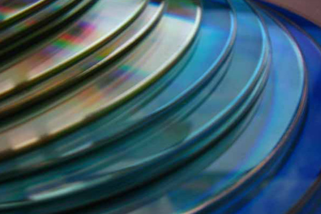 CD_stack1.jpg