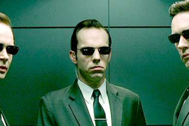 the_matrix_agents_brown_smith_jones