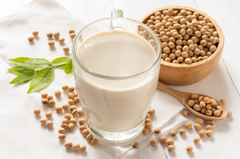What Does Soy Actually Do To Your Hormones?