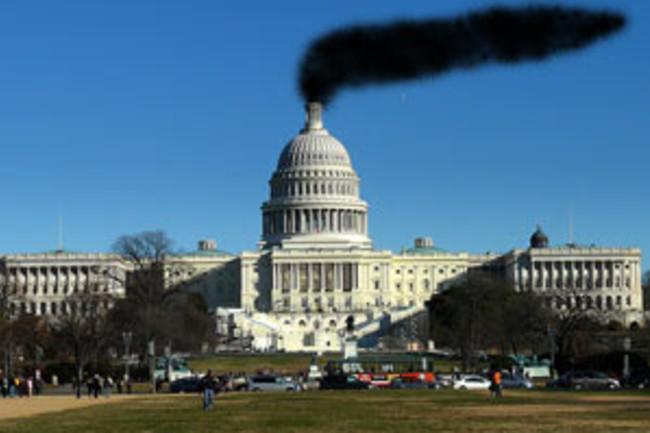 capitol_smoke.jpg