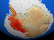 antarctica-warming.jpg