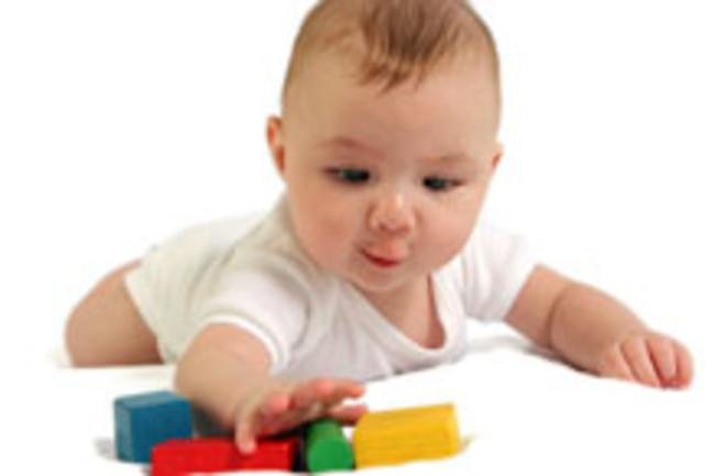 baby-with-blocks.jpg
