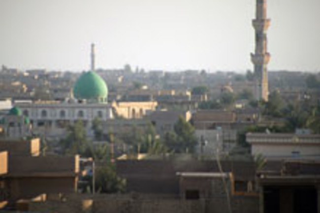 Fallujah.jpg