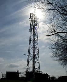 phone-tower.jpg