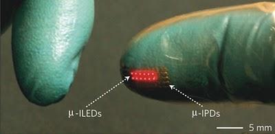 led-glove.jpg