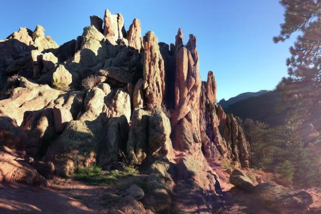 Red-Rocks-Sunset-1024x446.jpg