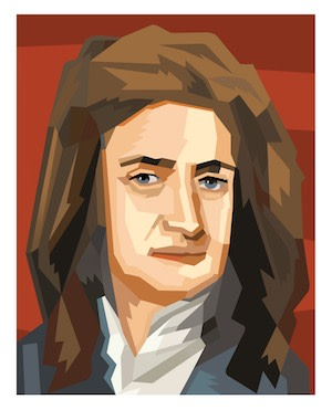 Isaac Newton - Mark Marturello - 10 DSC-A0517 07