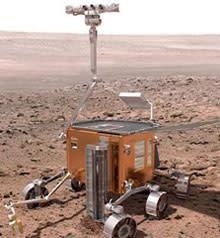 exomars-rover-esa.jpg