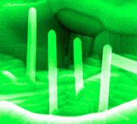 rd_nanotubepillars.jpg