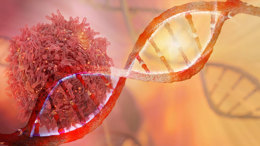 What DNA From 2,600 Tumors Is Telling Scientists About Cancer