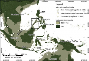 Relief-map-of-Southeast-Asia-showing-present-day-0-m-and-LGM-123-m-to-0-m-300x205.png