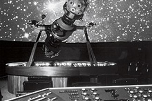 reviews-planetarium.jpg
