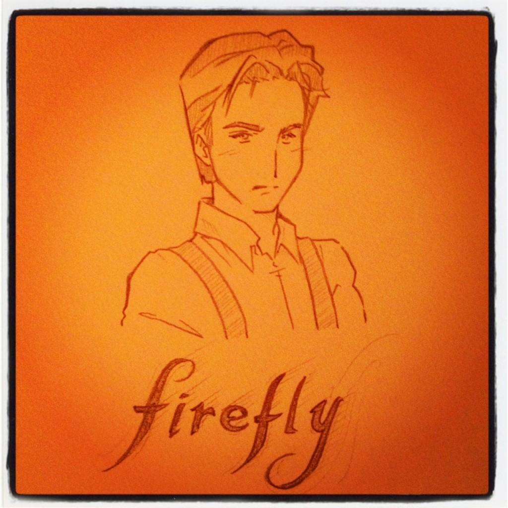 Firefly1-1024x1024.jpg