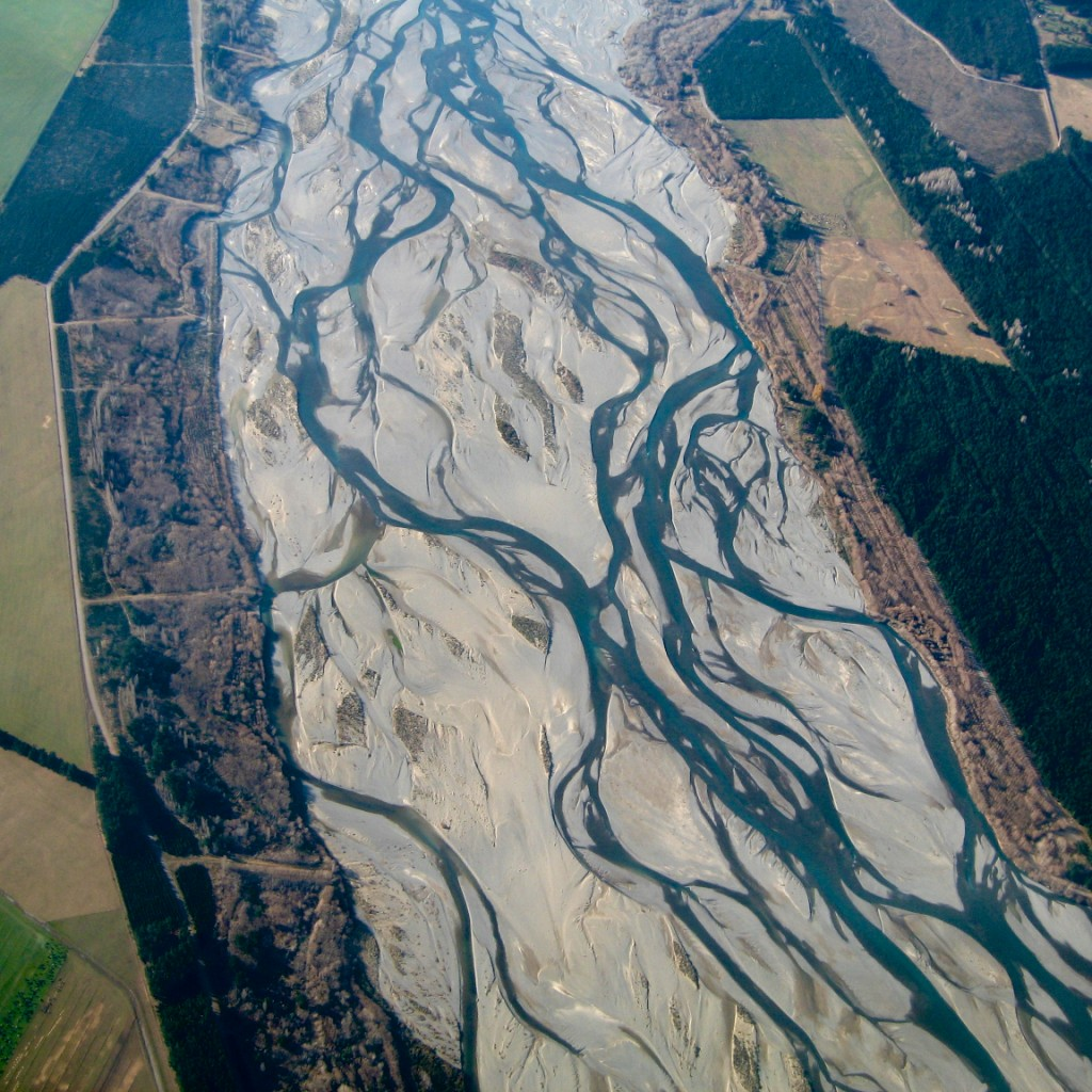 Braided-River-1024x1024.jpg