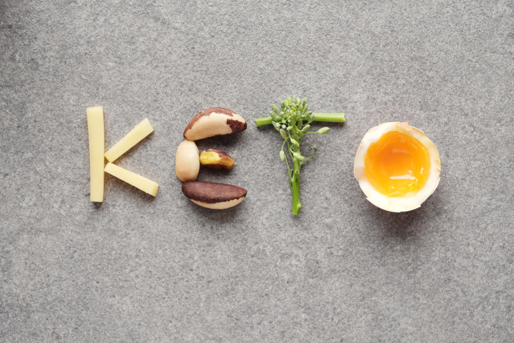 How to Tell If Your Body Is In Ketosis