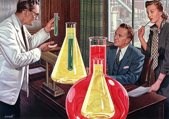 impressive-beakers.jpg