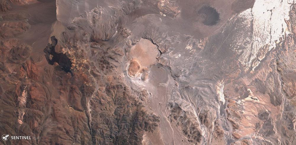 Sentinel-2-image-on-2019-03-25.jpg