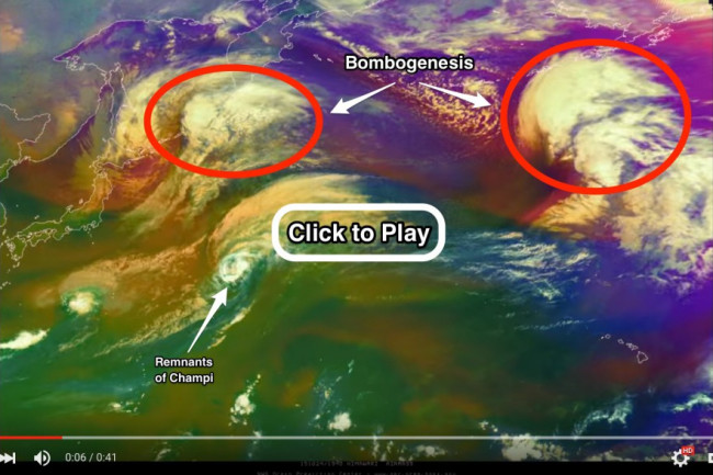 Pacific_explosive_cyclogenesis__2_systems____Oct_24-26_-_YouTube1-1024x587.jpg