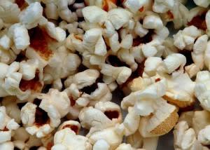 popcorn-300x214.jpg