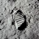 apollo11_footprint.thumbnail.jpg