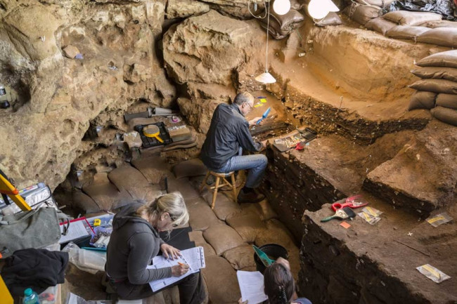 south-africa-excavation