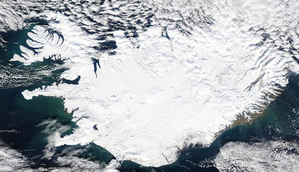 terra_iceland.jpg