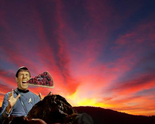 spock_sunset_pie.jpg