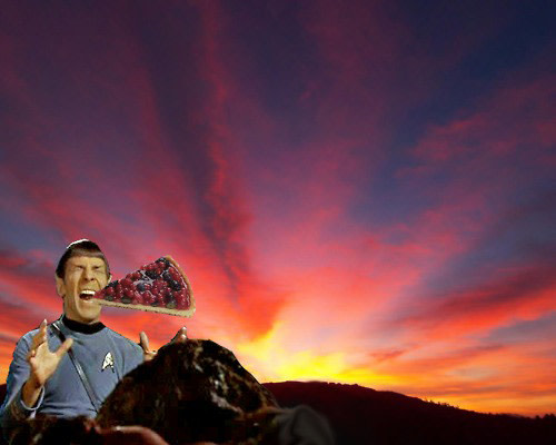 spock_sunset_pie.jpg