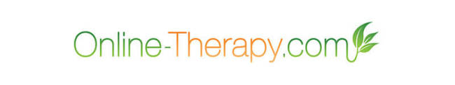online-therapy-logo