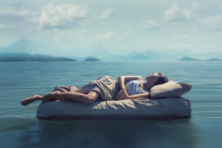 Does Dream Interpretation Have Any Scientific Basis?