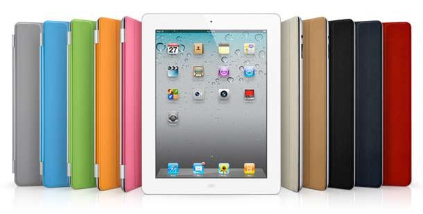 iPad2web.jpg