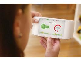air-quality-home