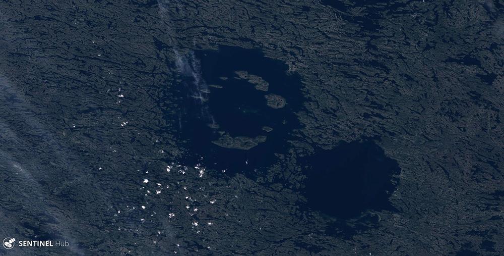Sentinel-2-image-on-2018-09-19.jpg